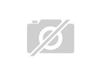 wohnzimmerschrank landhausstil m bel haushalt metzingen. Black Bedroom Furniture Sets. Home Design Ideas
